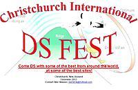 Name: DS Fest 2012.jpg Views: 68 Size: 126.9 KB Description: