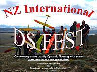 Name: DS Fest 2013.jpg Views: 78 Size: 278.4 KB Description: