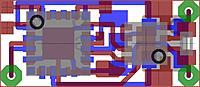 Name: NanoBoard.jpg Views: 723 Size: 95.6 KB Description: