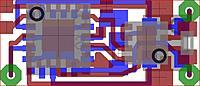 Name: NanoBoard2.jpg Views: 640 Size: 90.9 KB Description: