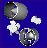 Name: FanAssembly2.jpg Views: 118 Size: 52.5 KB Description: