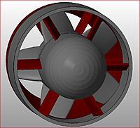 Name: Fan97.jpg Views: 123 Size: 80.4 KB Description:
