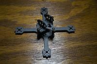 Name: Makerfire 112mm-1.jpg Views: 16 Size: 2.58 MB Description: