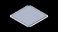 Name: 8.png Views: 27 Size: 69.2 KB Description: Possible platform