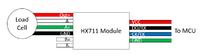 Name: 12.png Views: 45 Size: 13.0 KB Description: Connection scheme