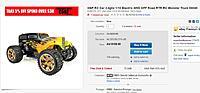 Name: HSP 1 10 Hotrod monster truck.jpg Views: 85 Size: 133.3 KB Description: