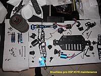 Name: XSTR pro brushless overhaula.jpg Views: 41 Size: 251.2 KB Description: