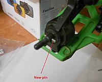 Name: Digger new pin.jpg Views: 51 Size: 213.2 KB Description: New pin