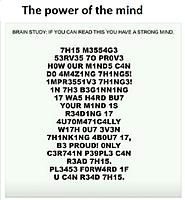 Name: Mind power L.jpg
