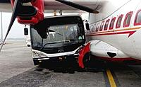 Name: Airport-bus-hits-aircraft-610x259-420x259.jpg