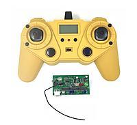 Name: 580 controller.jpg Views: 6 Size: 58.7 KB Description: