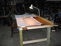 Name: Finished Table.JPG Views: 88 Size: 192.8 KB Description: