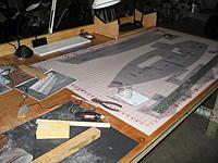 Name: Building Blocks.JPG Views: 110 Size: 261.4 KB Description: