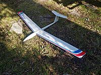Name: Tbird2.jpg