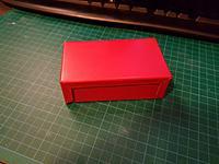 Name: SC3.jpg Views: 13 Size: 200.4 KB Description: Self adhesive vinyl