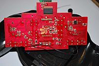 Name: TX circut board.jpg Views: 108 Size: 56.6 KB Description: