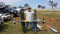 Name: 20150916_114532.jpg