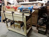 Name: Assembly bench4.jpg