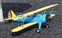 Name: DSC05044_1 PT-17 Photo.jpg Views: 127 Size: 1.20 MB Description: