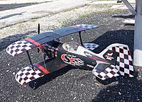 Name: 012817 MkmPrk (6)_1.jpg Views: 136 Size: 1.14 MB Description: Dream plane, Carbon Z Prometheus