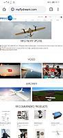 Name: Screenshot_20191114_203650.jpg Views: 20 Size: 468.4 KB Description: