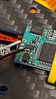 Name: uninverted solderpad for f4 fc.jpg Views: 355 Size: 42.6 KB Description: