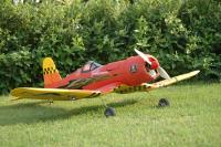 Name: corsair2.jpg