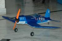 Name: corsair1.jpg Views: 238 Size: 16.6 KB Description: 1st Corsair, when it was flying stock