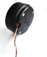 Name: 3.png Views: 34 Size: 249.4 KB Description: PM6010 with AS5048A encoder or drive board