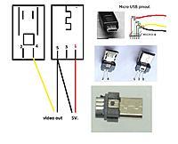 Name: micro usb pinout for sj4000.jpg Views: 11 Size: 73.3 KB Description:
