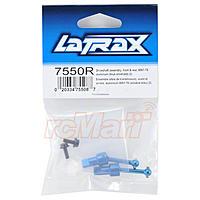 Name: traxxas-7550r-2.jpg Views: 18 Size: 33.0 KB Description: