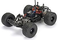 Name: ecx-smash-1-18-scale-monster-truck-chassis-shot.jpg Views: 23 Size: 31.8 KB Description: