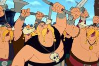 Name: Asterix-Image.jpg Views: 318 Size: 19.8 KB Description: Some Tunnan pilots...