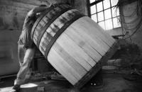 "Name: 0015.jpg Views: 237 Size: 30.5 KB Description: ... and ""flying barrels"" factory..."