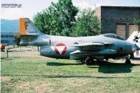 Name: Airpower05_Saab_Tunnan.jpg Views: 315 Size: 138.1 KB Description: