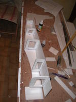 Name: Photo 002.jpg