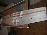Name: Photo 035.jpg
