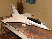 Name: IMG_2612.jpg