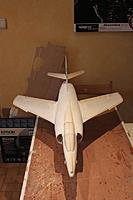 Name: Etendard IVM 3.jpg
