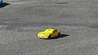 Name: Dan.JPG Views: 19 Size: 5.46 MB Description: Dan; new 4Tec Corvette!