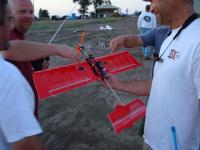 Name: LEGfest Frankenstick.jpg