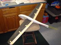 Name: Bench fly.jpg