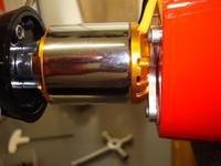 Name: Motor Thrustline Shimmed.jpg Views: 184 Size: 77.3 KB Description: ...2 to 2.5 degrees after shimming