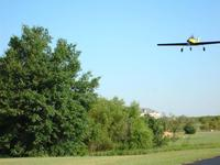 Name: US40 flying2.jpg