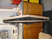 Name: Wing8.jpg