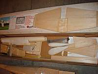 Name: GP CAP 21 (4).jpg
