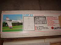 Name: GP CAP 21.jpg Views: 180 Size: 103.9 KB Description: Specs are on the box...
