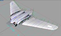 Name: Horten IX V3 balsawood.png Views: 27 Size: 370.3 KB Description: