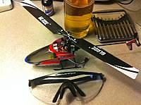 Name: saftey.jpg Views: 486 Size: 85.1 KB Description: Full safety setup, ready for flying.