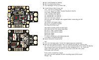 Name: F405-AIO_4 (Custom).jpg Views: 63 Size: 89.4 KB Description: